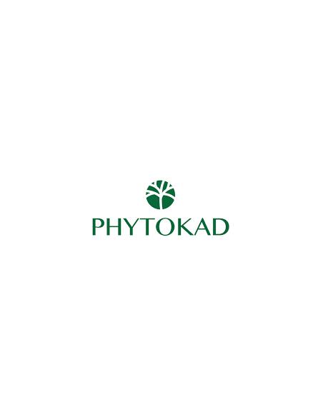 Phytokad