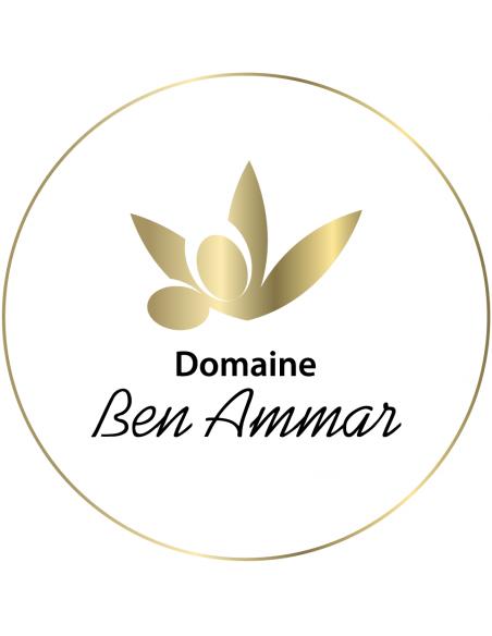 Domaine Ben Ammar El firma