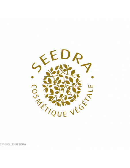 Seedra colorations végétales