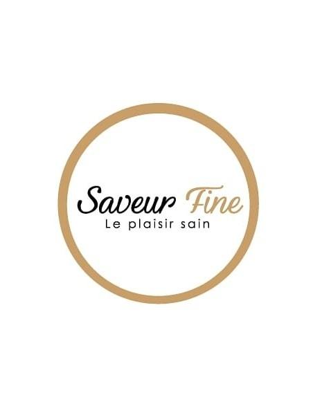 Saveur fine