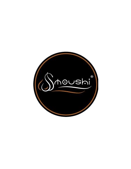 Smoushi