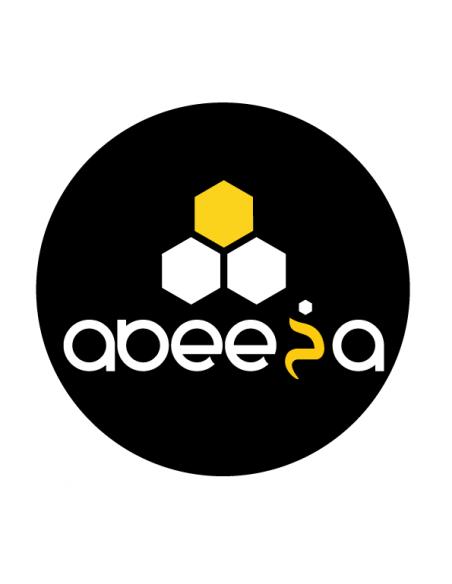 Abeeja