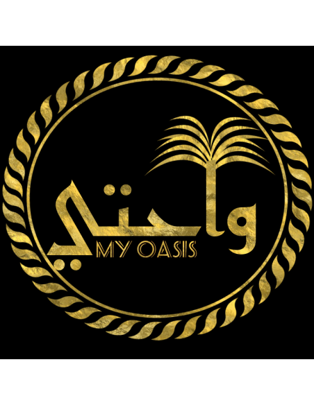My Oasis