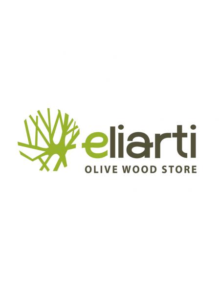 Eliarti