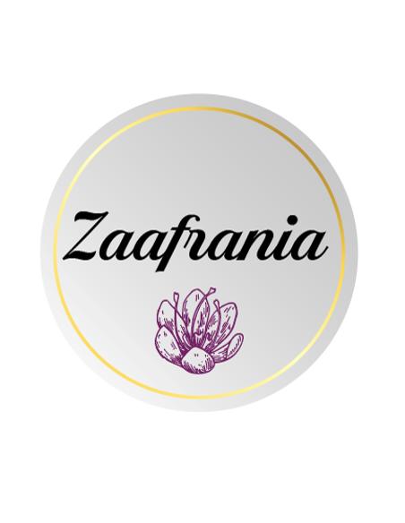 Zaafrania