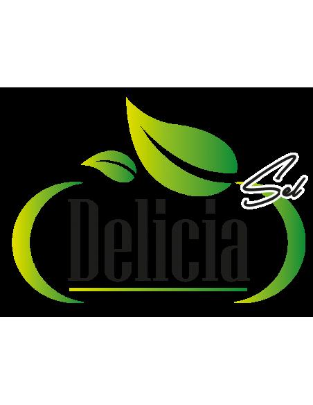 Délicia