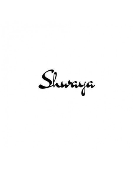 Shwaya