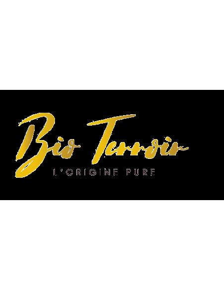 Bio Terroir