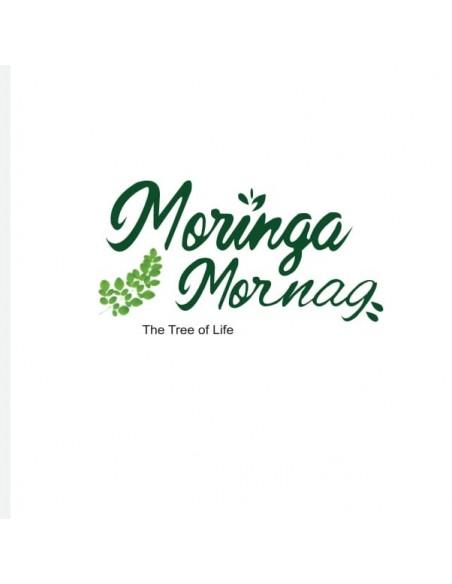 Moringa Morneg